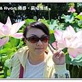 newIMG_1253.jpg