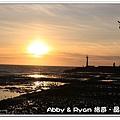 newIMG_4959.jpg