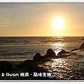 newIMG_1446.jpg