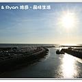 newIMG_4891.jpg