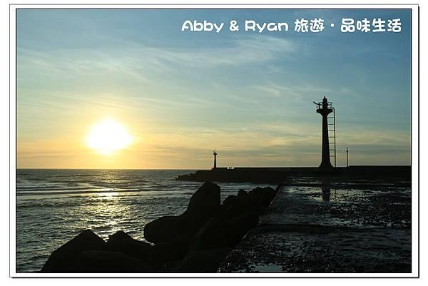 newIMG_4954.jpg