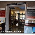 newIMG_0785.jpg