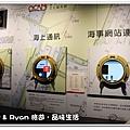newIMG_0799.jpg