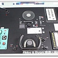 newIMG_0870.jpg