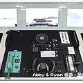 newIMG_0872.jpg