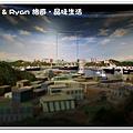 newIMG_4566.jpg