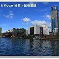 newIMG_5216.jpg