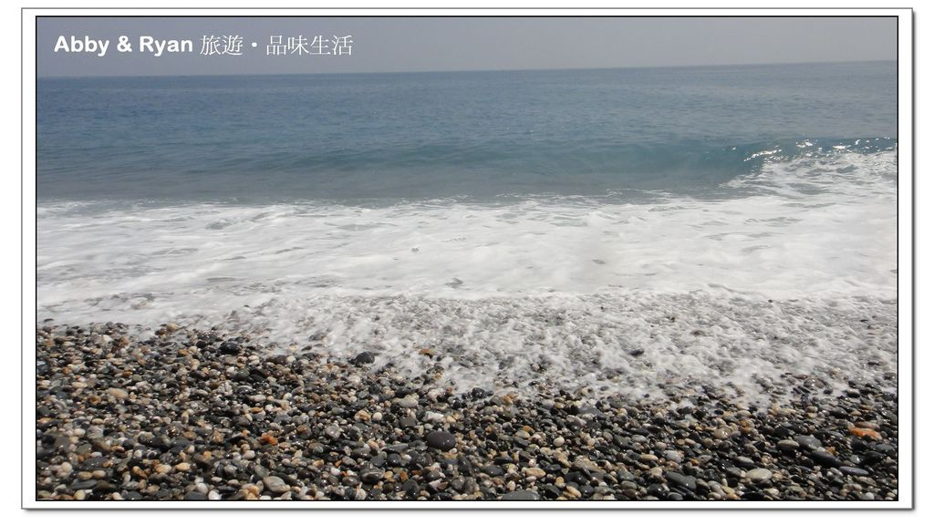 newDSC01440.jpg