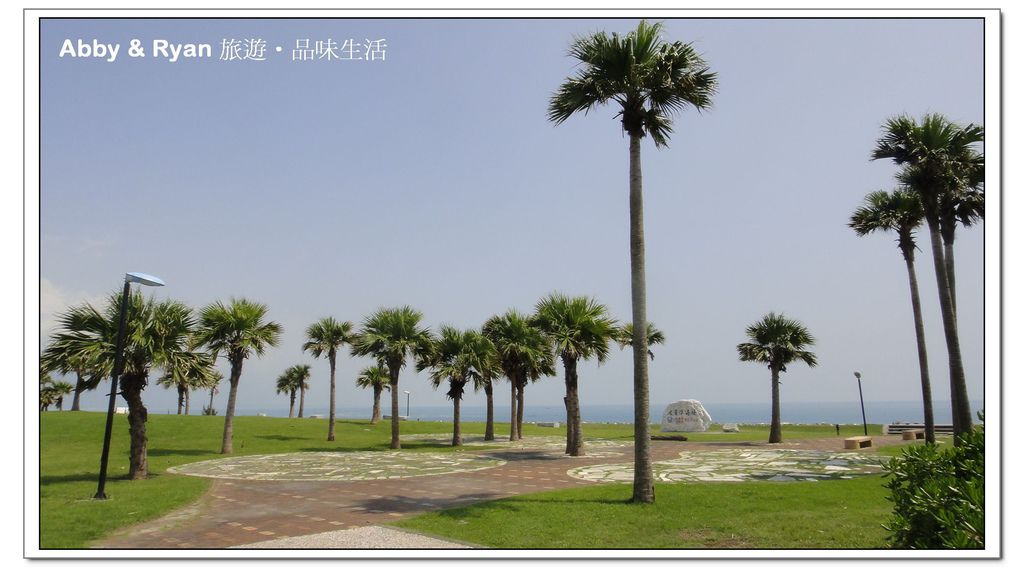 newDSC01498.jpg