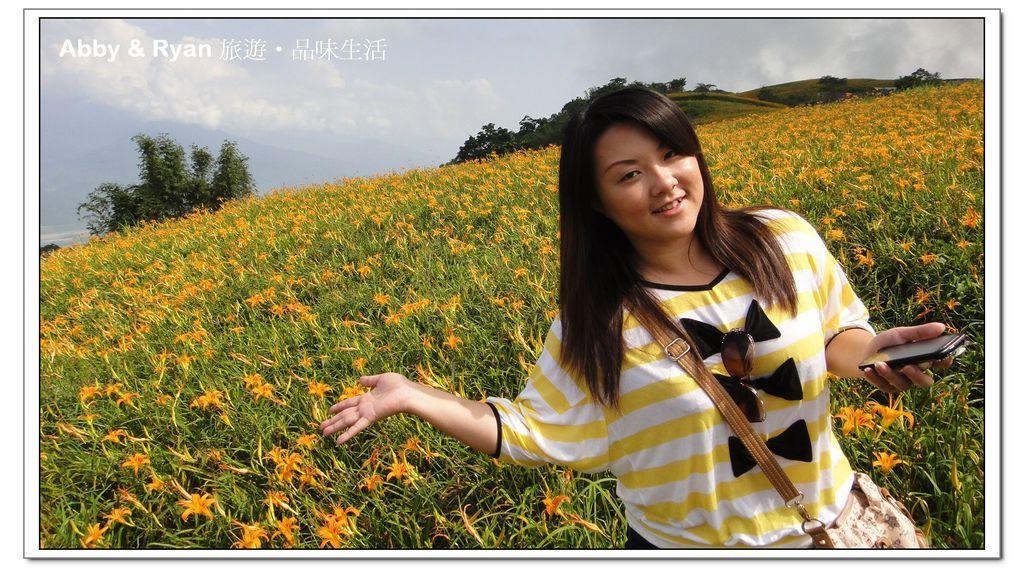 newDSC01966.jpg