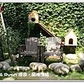 newIMG_2665.jpg