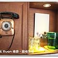 newIMG_2758.jpg