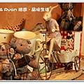 newIMG_5600.jpg