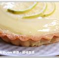 newIMG_3212.jpg