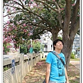 newIMG_4370.jpg