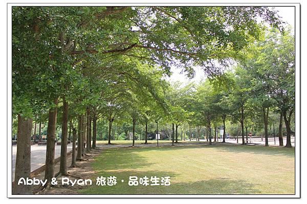 newIMG_4376.jpg