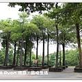 newIMG_4379.jpg