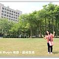 newIMG_6009.jpg