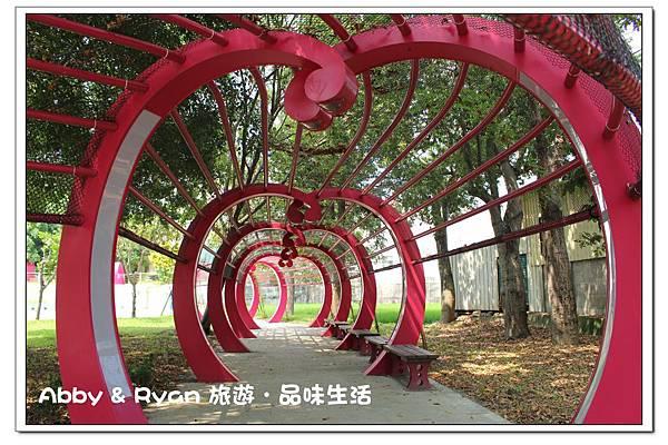 newIMG_4440.jpg