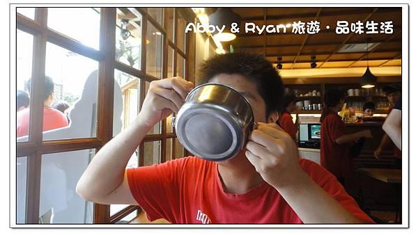 newDSC02396.jpg