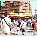 newIMG_4901.jpg