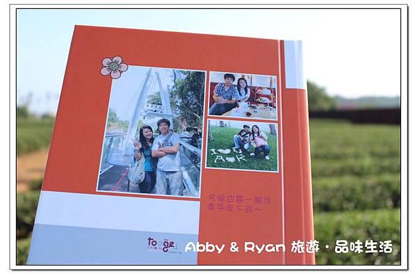 newIMG_5283.jpg