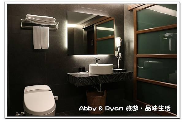 newIMG_6596.jpg