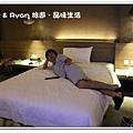 newIMG_6606.jpg