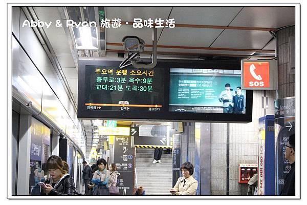 newIMG_7483.jpg