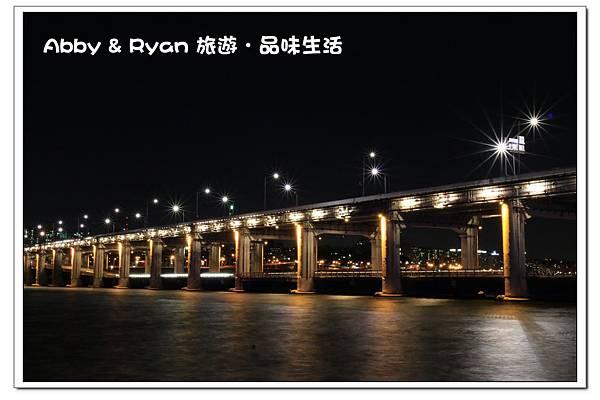 newIMG_8716.jpg