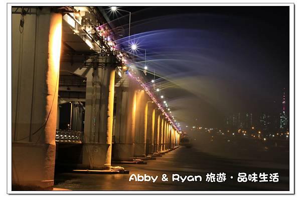 newIMG_8746.jpg