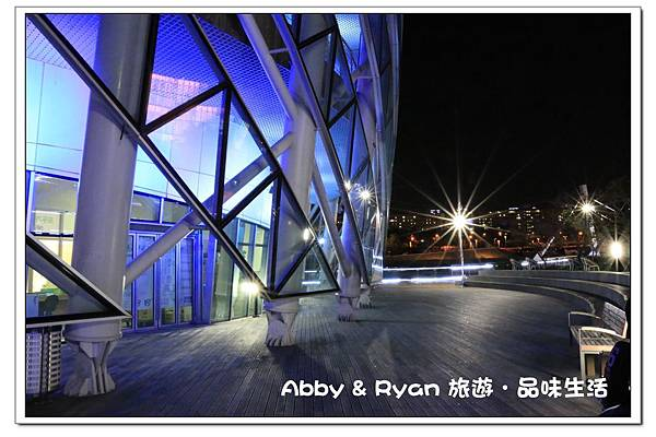 newIMG_8781.jpg