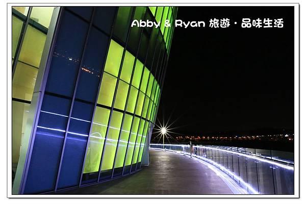 newIMG_8795.jpg