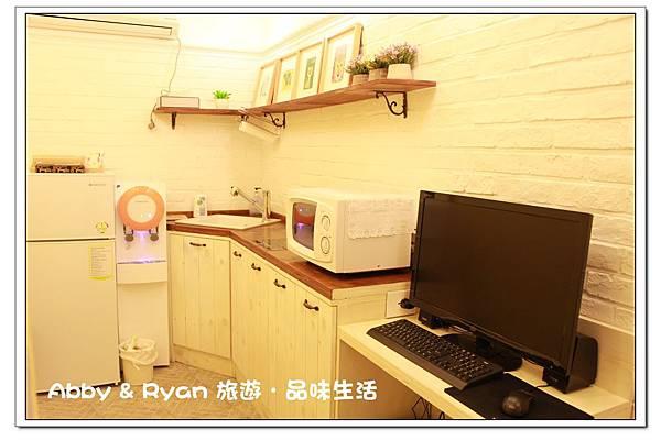 newIMG_6330.jpg