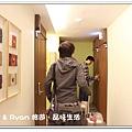 newIMG_6344.jpg