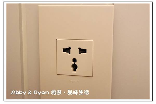 newIMG_6380.jpg