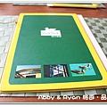 newIMG_5956.jpg