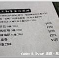 newIMG_5959.jpg