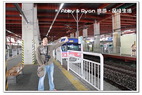 newIMG_6614.jpg