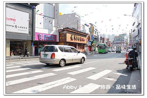 newIMG_6618.jpg