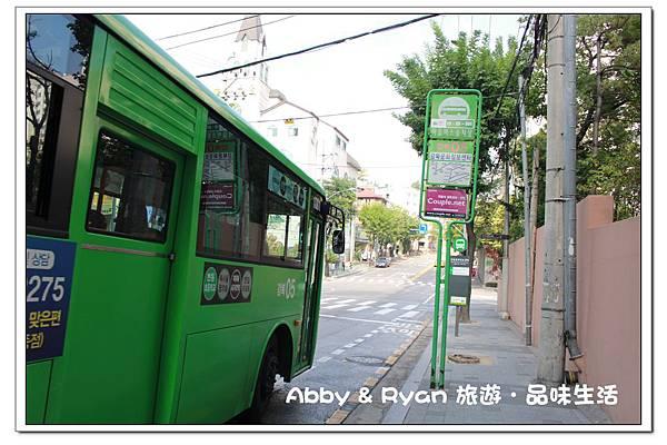 newIMG_6620.jpg