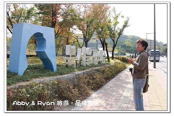 newIMG_6621.jpg