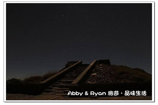 newIMG_1540.jpg