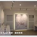 newIMG_7622.jpg