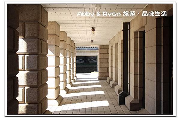 newIMG_7624.jpg