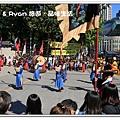newIMG_9066.jpg