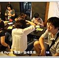 newIMG_5353.jpg
