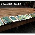 newIMG_5366.jpg