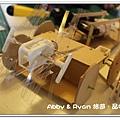 newIMG_5413.jpg