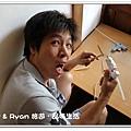 newIMG_5432.jpg